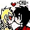 SerasxAlucard's avatar
