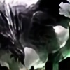 SeratheSavageDragon's avatar