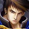 Serathus's avatar
