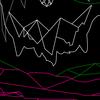 Seratope's avatar