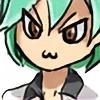 seratops's avatar