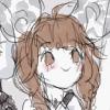 Serawa's avatar