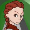 Serazimei's avatar