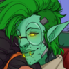 Serbaki's avatar