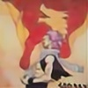 SerbanGeorge's avatar