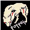 Serbear00's avatar