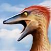 SerbianDinosaur's avatar