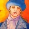 SerbianFlower's avatar
