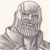 SERBONKZ's avatar