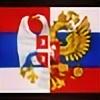 SerbskiVoron's avatar