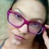 serbus's avatar