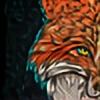 SercanSalkir's avatar