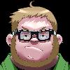SercansArtbook's avatar