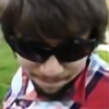 SercanSerdar's avatar