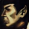 SerceZGazety's avatar