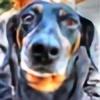 Serch1218's avatar