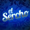 Serchito's avatar