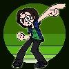 SerchLemond's avatar