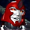 serclegane's avatar