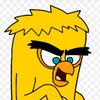 sercoon's avatar