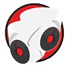 sercor's avatar