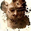 serdarb's avatar