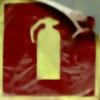serdarot's avatar