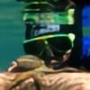 serdarsuer's avatar