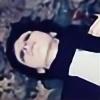 Serdce1's avatar