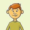 serdii's avatar