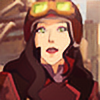 Sere-Nere's avatar