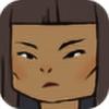 Sereame's avatar