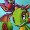 Sereaza's avatar