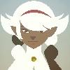 Serebr0's avatar