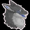 SerebroManeater's avatar