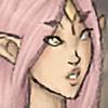 serebronaga's avatar