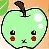 Serecanie's avatar