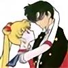 serecindra's avatar