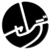 Serede's avatar