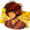 Sereena-Is-Trash's avatar