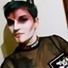 Sereg-Run's avatar