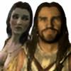 SereglothIV's avatar