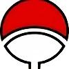seregond's avatar