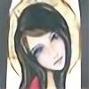 SeregonSG's avatar