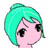 serein-deer's avatar