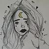 Sereliya's avatar