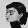 serelsy's avatar