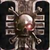 Seremach's avatar