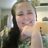 Serena-Barron's avatar