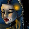 serena-kun's avatar